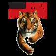 Tiger Foods Logo