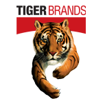 Tiger Foods Logo